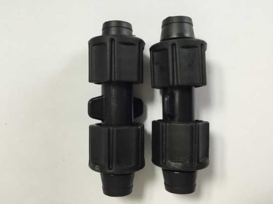 Hot Selling PP Micro Irrigation Fittings pictures & photos