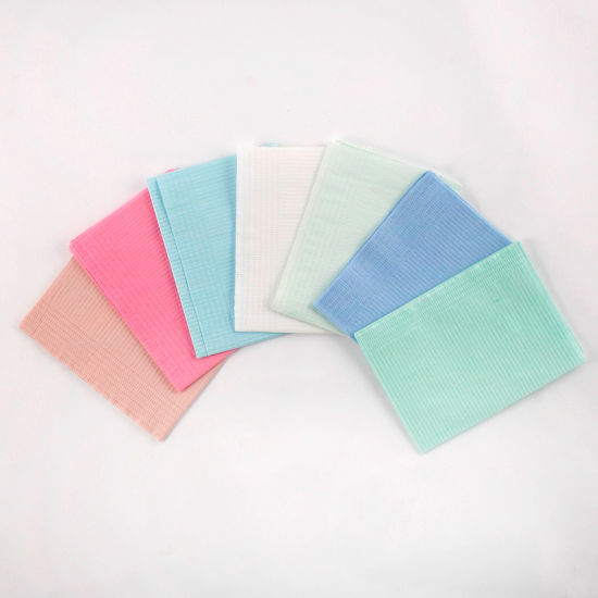 Dental Consumables of Dental Towel, Dental Bib