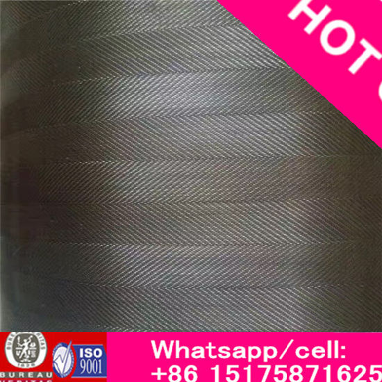China ss 316 super thin 220 mesh 0025mm wire thickness stainless ss 316 super thin 220 mesh 0025mm wire thickness stainless steel woven wire meshclothscreenfabric keyboard keysfo Gallery