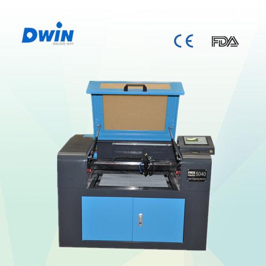 China paper greeting card laser cutting machine china greeting paper greeting card laser cutting machine m4hsunfo