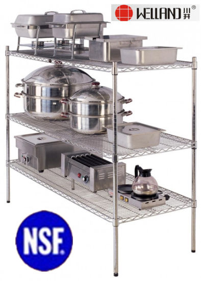 China Medium Heavy Duty Stainless Steel Commercial Kitchen ...