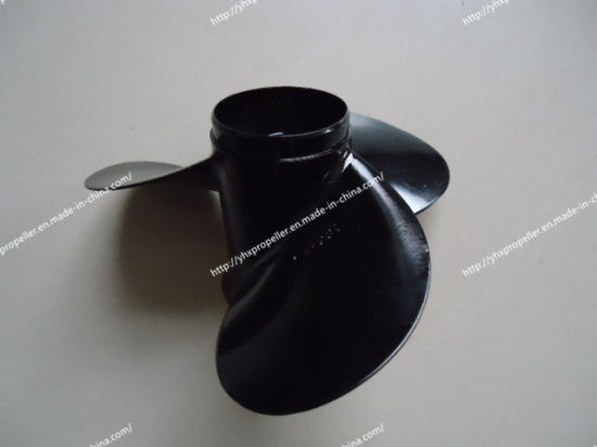 Suzuki Propeller for Outboard Motor 30HP pictures & photos