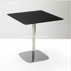 Jialifu Dia 800mm Waterproof Table Top pictures & photos