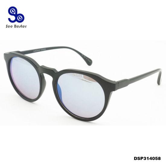 54c23b49d837 China Durable Using Low Price Custom Woman Man Sunglasses 2018 ...