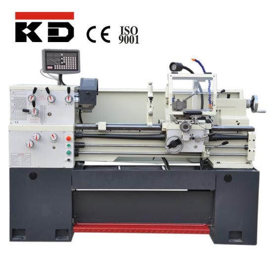 kd-8000 manual