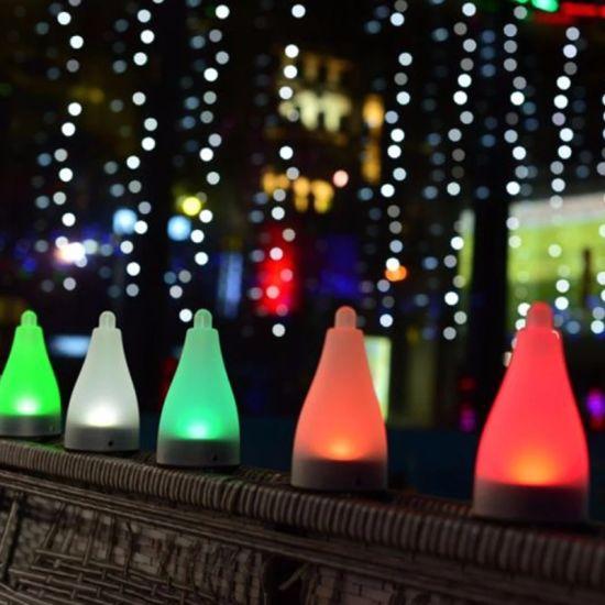 Solar Light LED Lighting Solar Garden Light Ball Landscape Pathway Lamp