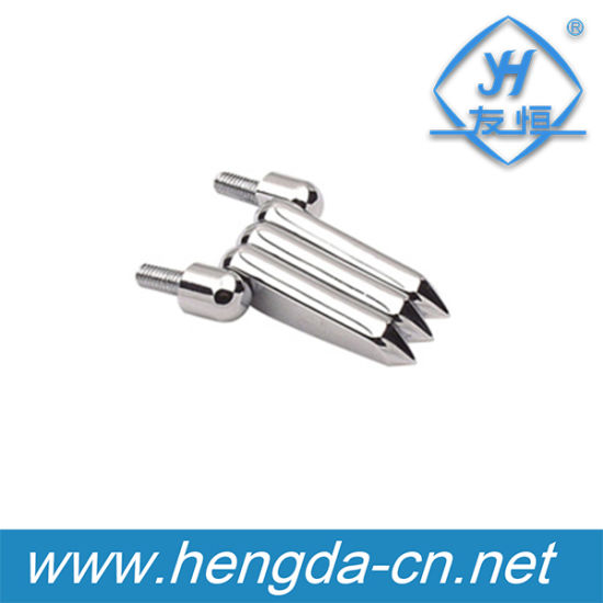 Yh9349 Friction Hinge Detachable Everbilt Hardware Hinge