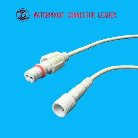 Unique Low Voltage Piercing Wire Connectors Photo - Wiring Ideas For ...