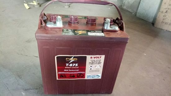 New Trojan Golf Cart Batteries. Golf Cart. Golf Cart HD Images on trojan car batteries, 6 volt golf car batteries, trojan motorhome batteries, trojan solar batteries, deka 12 volt 24 group cart batteries, trojan t-875 batteries prices,