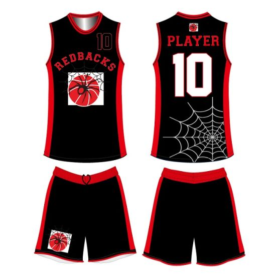 china cheap price apparel gear different number sublimation