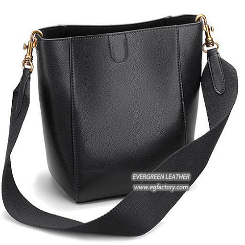 a3c1739c2258 New Design Lady Handbag Genuine Leather Ladies Shoulder Bags Woman Leisure Hand  Bag with Wholesale Price Emg5240