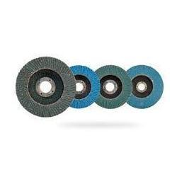Resin Grinding Wheel From China Supplier pictures & photos