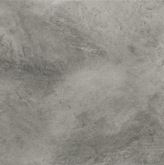 Kitchen Decoration Rough Floor Tile With Free Samples