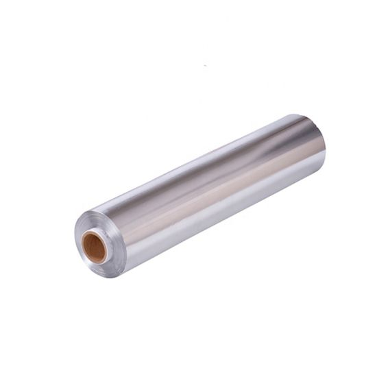 Foil Roll 2 Width Length 0.007 Thickness 100 ft