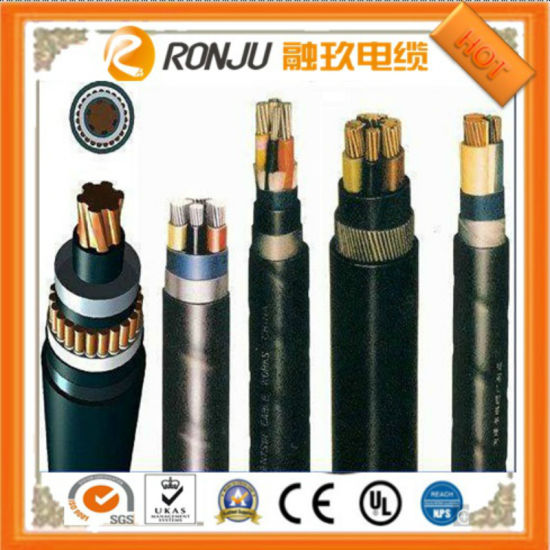 China Electric Wire 1.5 2.5 mm Non Sheathed PVC Insulated Copper ...