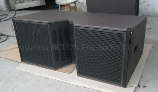 Professional PRO Audio High Powerful Loudspeaker K15 Line Array Speaker