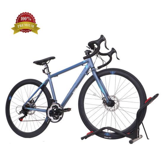 700c*44cm/48cm/50cm/52cm/54cm Size Bike Alloy Frame Road Bike Racing Bicycle