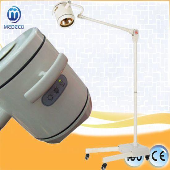 Halogen Operating Light Examination Lamp (DEEP LIGHT ECON003)