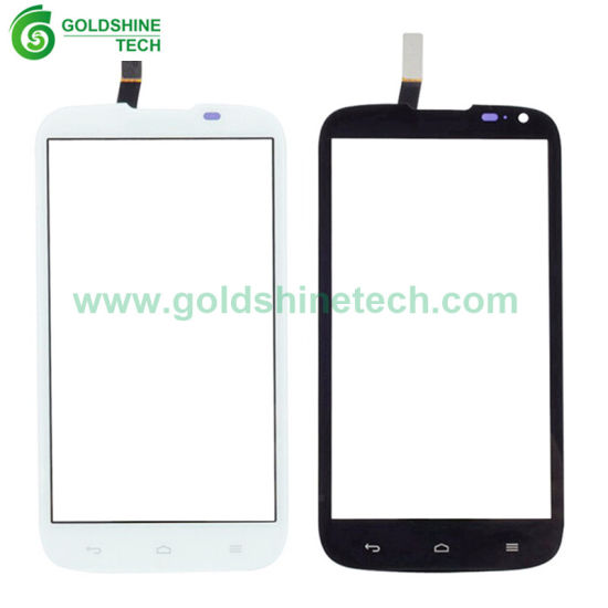 Huawei G610 U00 Touch Not Working ✓ Nissan Recomended Car