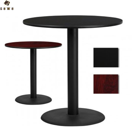 good price restaurant tables coffee table for sale - Restaurant Tables For Sale
