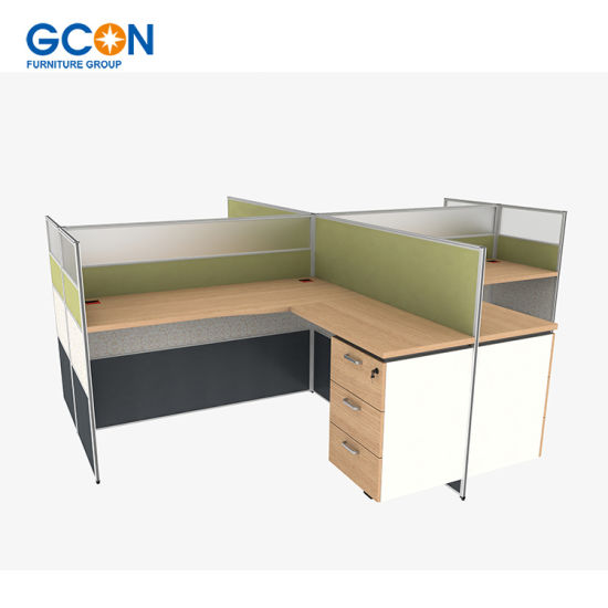 Custom Made Office Desks Intended Great Price Hot Sell Person Office Desk Custom Made Furniture China