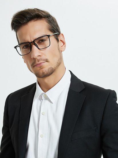 Eye Wear Frame Ultem 2020 Mens Glasses Spectacle