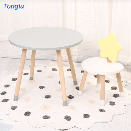 Table Furniture Baby Chair Dining