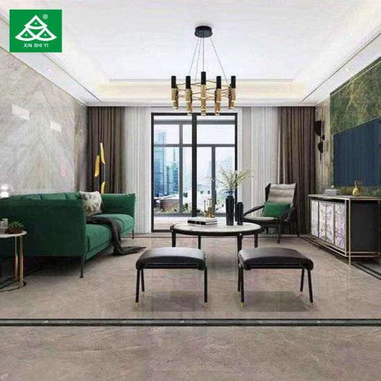 China Modern Comfortable Living Room Furniture Set for ...