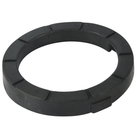 Chinese Manufacturers Make Moulds to Custom Various Silicone Shaped Parts Automotive Rubber Parts