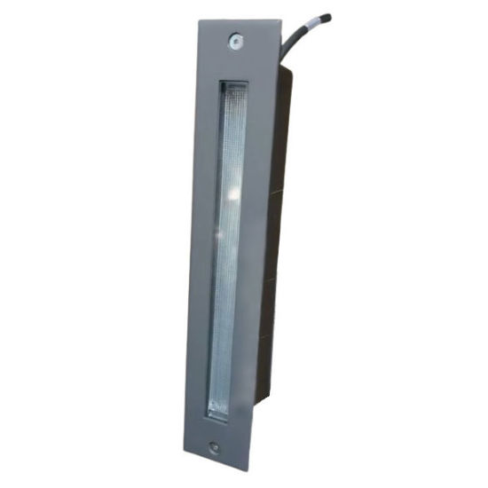 Recessed Waterproof IP65 Economical Hot Sale Cheap Outdoor LED Wall Light