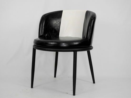 Awesome China Modern Design Good Quality Hotel Metal Chair With Pu Lamtechconsult Wood Chair Design Ideas Lamtechconsultcom