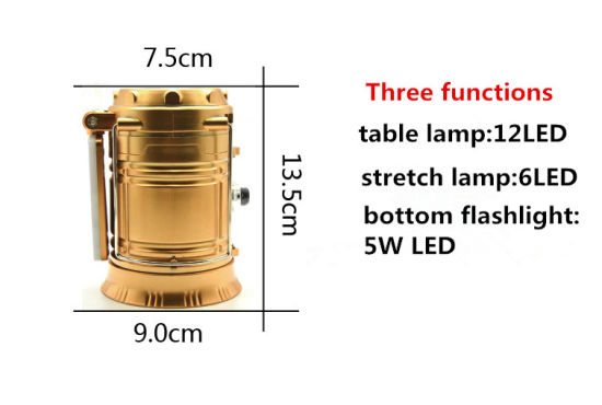 Astounding China Wholesale Multifunctional Solar Led Outdoor Lamp With Download Free Architecture Designs Boapuretrmadebymaigaardcom