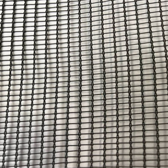 620023a34d6dab 100% New Virgin Material Olive Nets Neto De Oliva for Wholesale Olive  Collection Net pictures