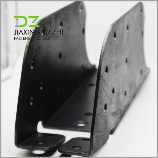 OEM Auto Part Stamping Metal Parts