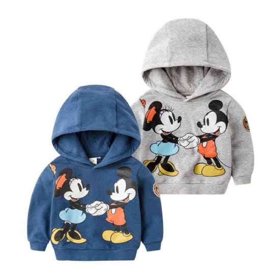 5f815298e China Baby Hot Sale Boutique Newborn Baby Clothing Cotton Coats with ...