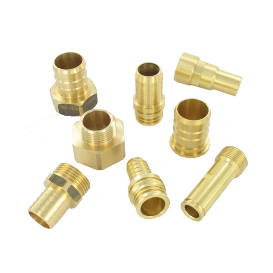 4mm 45 Degree 3/4 Lowes 1/4 Inch NPT 3/8 Brass 3/8 Barb 3/16 Compression  Fittings
