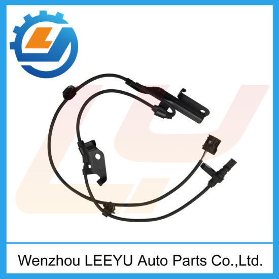 Toyota 89542-0R010 ABS Wheel Speed Sensor