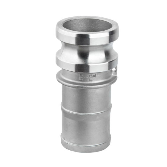 Quick Camlock Coupling/Quick Release Quick Camlock Coupling for Water Hose Pipe