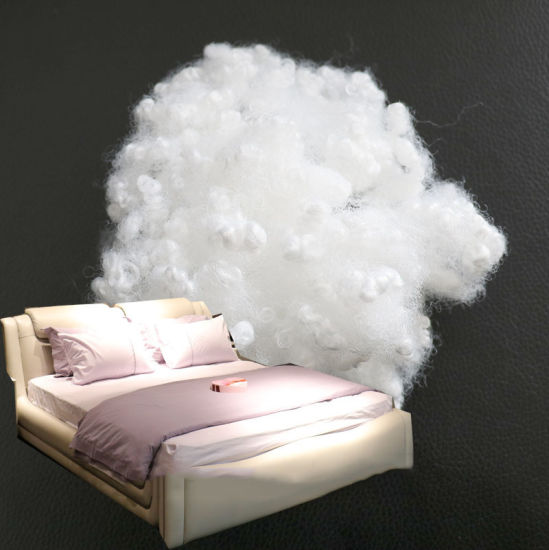 and easy design home to pillows beautiful use stuffing pillow