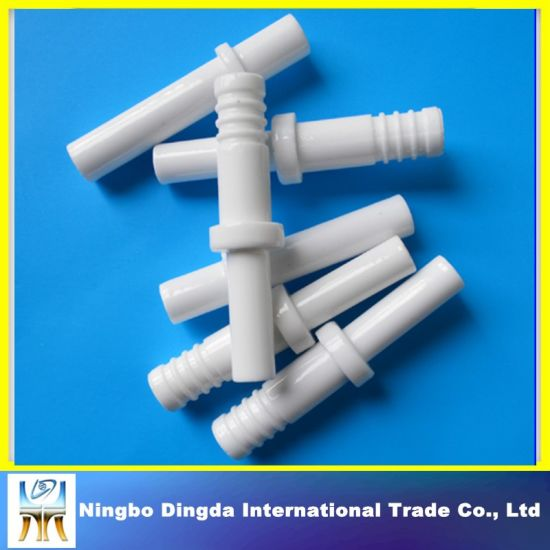 Ceramic Electrodes Tube pictures & photos