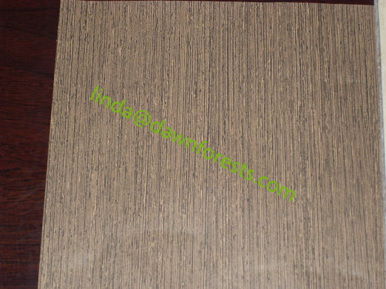 Melamine Laminated MDF Board with Different Colours for Furniture pictures & photos