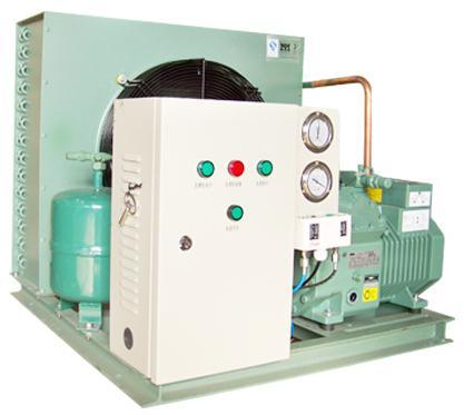 Air Cooled Condensing Unit Made in China