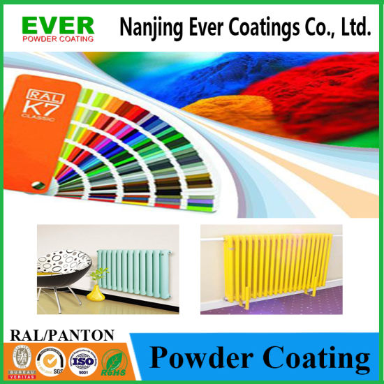 Fast Delivery Metal Wrinkle Texture Powder Coating Wholesale