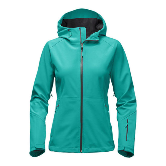 97f288a0a3 China Kids Ski Apparel Womens Snow Wear Outdoor Clothes - China ...