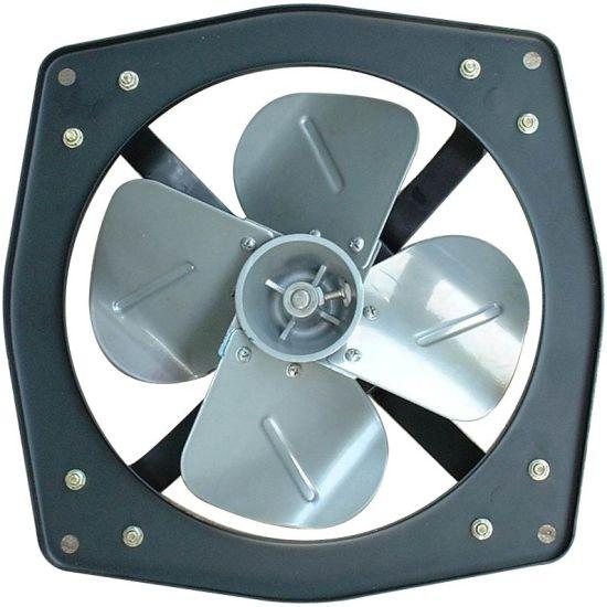 [Hot Item] Metal Industrial Ventilation Fan/Heavy Duty Electric Fan