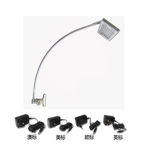 Exhibition Stand Led Lighting : China led display arm spotlight for exhibition stand china led