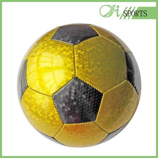 Popular Cheap World Cup Football Soccer Ball