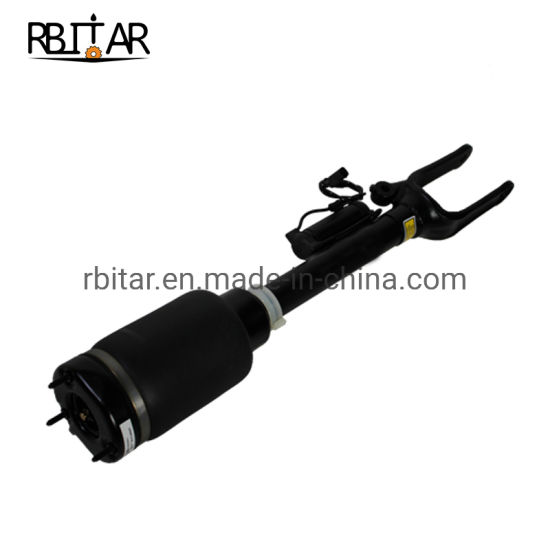 Auto Parts Air Suspension Spring Shock for Mercedes-Benz W164 OEM 1643206013