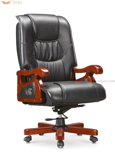 Swell China Hot Sale Modern Executive Ergonomic Swivel Chair For Creativecarmelina Interior Chair Design Creativecarmelinacom