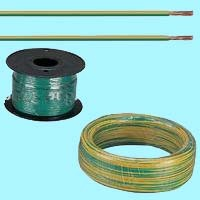 PVC Insulated Electric Wire for Equipment and Household pictures & photos